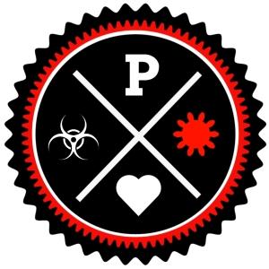 PANDRIMOGENE symbol